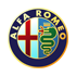 Dimension pneu Alfa Romeo