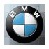 Dimension pneu BMW