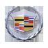 Dimension pneu Cadillac