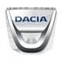 Dimension pneu Dacia