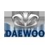 Dimension pneu Daewoo