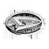 Dimension pneu Daihatsu