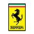 Dimension pneu Ferrari