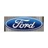 Dimension pneu Ford