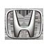 Dimension pneu Honda