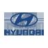 Dimension pneu Hyundai