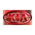 Dimension pneu Kia