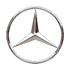 Dimension pneu Mercedes