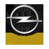 Dimension pneu Opel