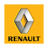 Dimension pneu Renault