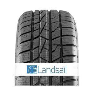 Landsail 4-Seasons 165/65 R14 79T