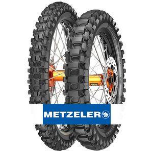 Pneu Metzeler MC360 MID Soft