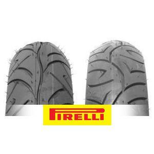 Pneu Pirelli Sport Demon