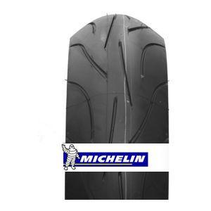 Pneu Michelin Pilot Power