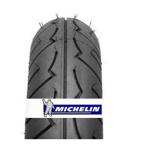 Pneu Michelin Pilot Activ
