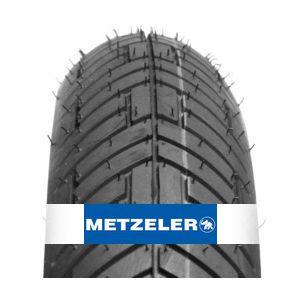 Pneu Metzeler Lasertec