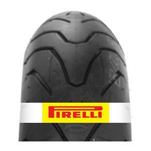 Pirelli Angel ST 120/70 ZR17 58W Avant