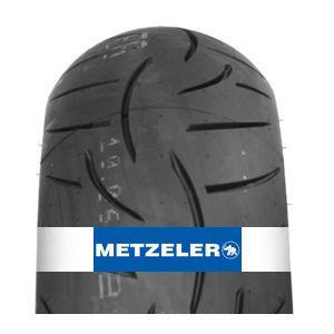 Pneu Metzeler Roadtec Z8 Interact