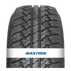 Maxtrek SU-800 275/65 R18 116T