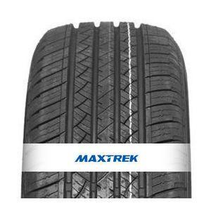 Maxtrek Sierra S6 255/60 R18 112H XL