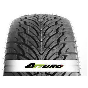 Atturo AZ-800 305/35 R24 112V XL