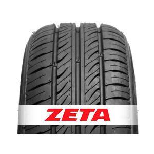 Pneu Zeta ZTR50