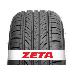 Zeta ZTR20 195/50 R15 82V