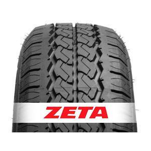 Zeta ZTR18 195/65 R16C 104/102T 8PR