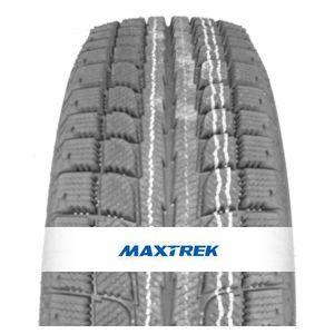 Maxtrek Trek M7 215/55 R16 93H MFS, 3PMSF