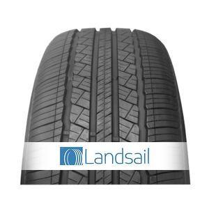 Landsail CLV2 245/65 R17 107H