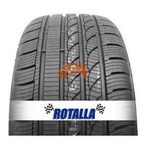 Rotalla S210 235/40 R18 95V XL
