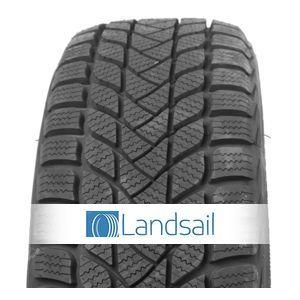 Landsail Winter Lander 195/65 R15 91H 3PMSF