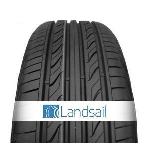Landsail LS388 185/65 R14 86T