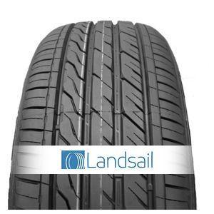 Landsail LS588 UHP 215/35 ZR19 85W XL