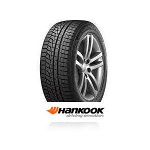 Pneu Hankook Winter I*Cept evo2 W320A SUV