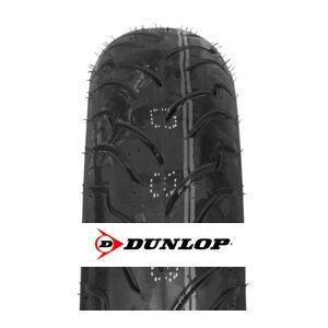 Pneu Dunlop American Elite