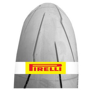 Pneu Pirelli Diablo Supercorsa SP V3