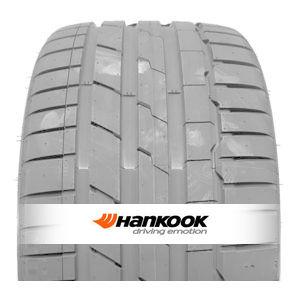 Pneu Hankook Ventus S1 EVO3 K127