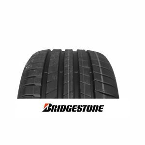 Bridgestone Turanza T005 225/40 R18 92Y XL, FSL, Run Flat