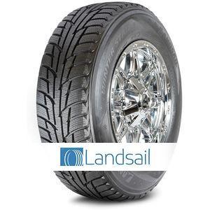 Landsail Winter Van 205/65 R16C 107/105T 8PR