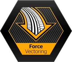Force Vectoring