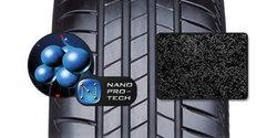 NanoPro-tech™